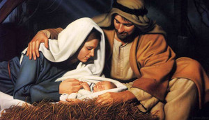 geboorte-jezus-christus
