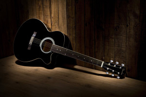 guitar-hd-wallpapers1