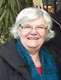 Marijke Hopman