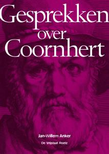 Coornhert_VP_HR
