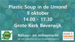 Poster Dag van de duurzaamheid