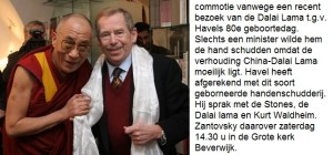 havel-a-dalajlama